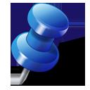 blue-tack-small