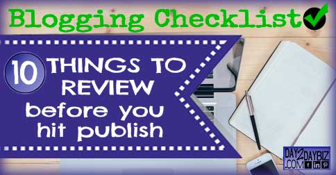 blog-post-review-before-publishing