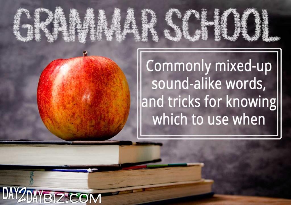 common-sound-alike-words-1