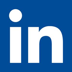 Day2DayBiz on LinkedIn
